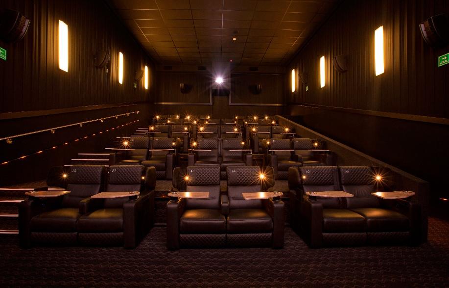 Salas-de-Cine---Cinemex