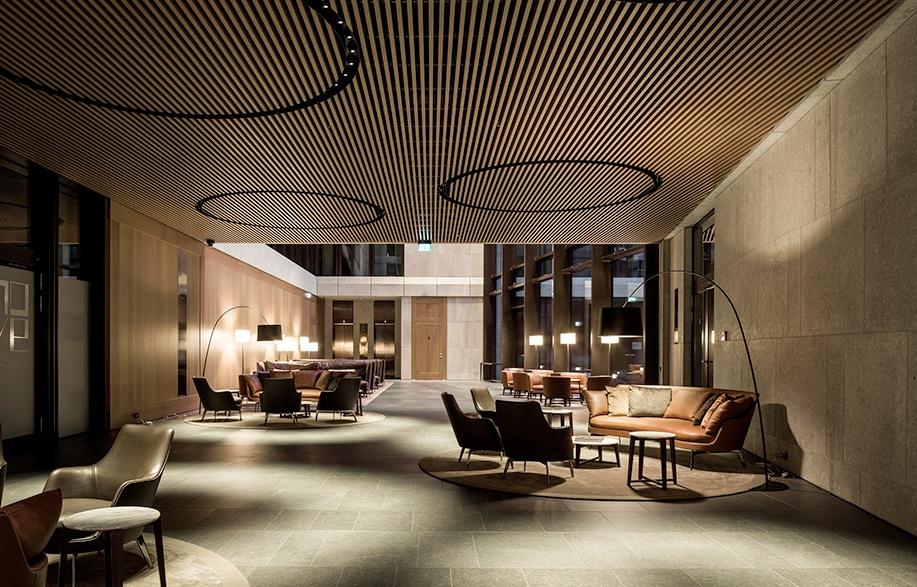 Hoteles---Living-Room