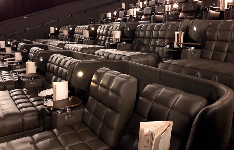 salas-cine-cinepolis