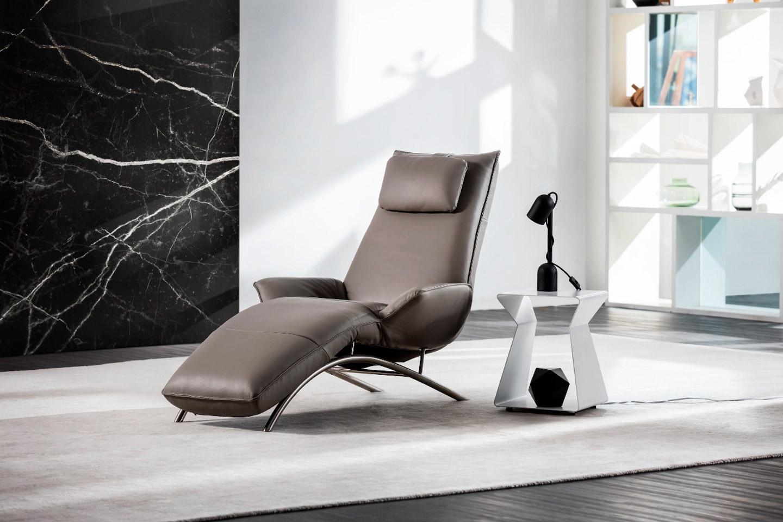 Bazzta-Chaise_2